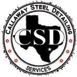 CSD Services